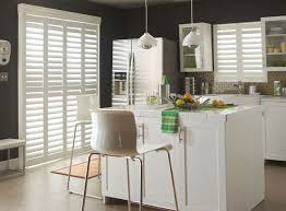 Kitchen Window Shutters Interior Window Shutters The Key Largo Shutters Website