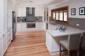 The 25 Best Small Kitchen Interior Design For Pleasurable Ideas Kitchen Australia Au