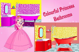 princess house design apk download free casual game for android