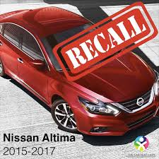nissan altima 2015 locked keys in car the car seat lady home facebook