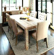 round country dining table round farmhouse dining table and chairs round farmhouse dining table