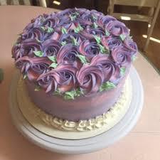 specialty kitchen u0026 bakery bakeries 400 west rusk st tyler