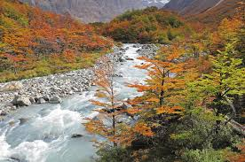 places to see in the united states endless fall u2013 top 10 can u0027t miss places to see breathtaking autumn