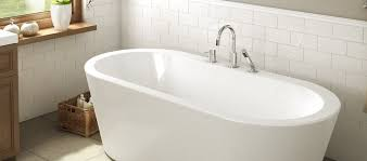 Foam Under Bathtub Bathtubs You U0027ll Love Wayfair
