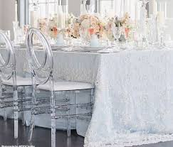 clear chiavari chairs clear ghost infinity chair modern style chiavari rental lubbock