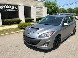 mazda worldwide sales mazda mazdaspeed3 for sale carsforsale com