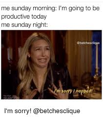 Sunday Night Meme - 25 best memes about sunday night sunday night memes