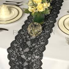 gold lace table runner gold lace wedding table runner floratouch