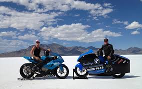 bmw motorcycle bmw s1000rr land speeder becomes world u0027s fastest bmw motorcycle