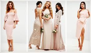 foremata gamo 60 όμορφα φορέματα για γάμο βάφτιση ediva gr