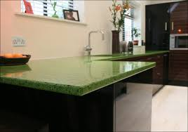 lg hi macs sinks kitchen cheap corian countertops lg hi macs sinks quartz