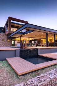 Architectural Design Homes by Home Architect Different Types Of Homes House Styles Design