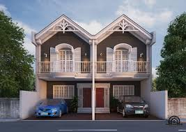 100 types of house plans flat roof house plans design