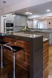 Kitchen Designers Richmond Va by House Remodeling Richmond Virginia Vmax Llc