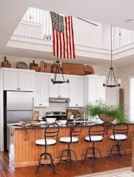 interior decoration in kitchen 150 best kitchen decorating ideas images on cottage
