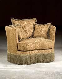 669 10 chair in by rozati u0027s design in alpharetta ga swivel chair