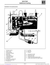 renault espace iv wiring diagram wiring diagram simonand
