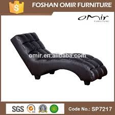 Bedroom Chaise Lounge Chairs Chaise Lounge Chair Chaise Lounge Chair Suppliers And