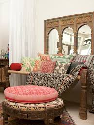 indonesian daybed decorating ideas u2014 jen u0026 joes design