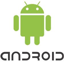 android font android font android font generator