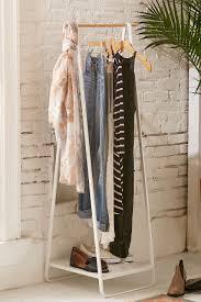 bedroom furniture sets hanging rack folding garment rack best