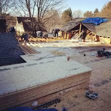 cross construction home facebook