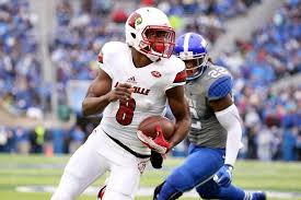projecting every power 5 college football team u0027s breakout player
