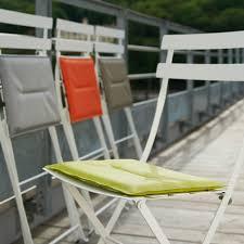 Folding Outdoor Chair Bistro Metal Folding Chair Fermob Shop