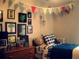 100 college bedroom decorating ideas 168 best dorm