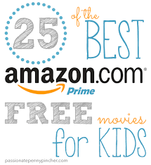 freezers on sale black friday amazon 25 best amazon prime free movies for kids passionate penny pincher