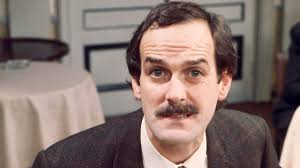 bbc radio 4 funny in four what has john cleese ever done for us