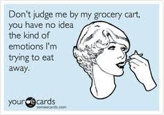 Emotional Eating Meme - emotional eating the best options for fat and weight loss