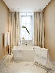freestanding bathroom towel rack home design ideas house design