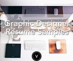 Resume For Fashion Designer Job by 16 Best Resume Rebranding Images On Pinterest Resume Ideas