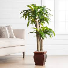 artificial plants artificial plant artificial flowers plants target