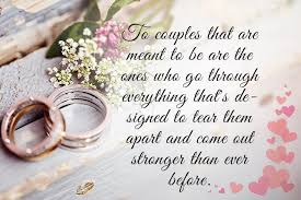 wedding quotes 50 beautiful marriage quotes that make the heart melt
