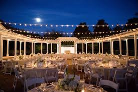 wedding venues in orlando fl cypress grove estate house wedding venue in orlando fl