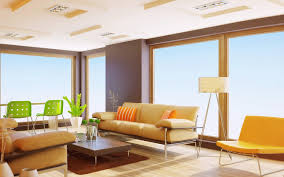 beautiful minimalist simple modern basic interior design