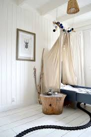 voilage chambre b voilage chambre bebe awesome size of baby room ideas