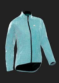 women s bicycle jackets sugoi women u0027s bike shell jackets zap bike jacket u719000f