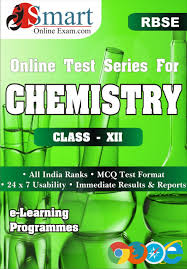 online smart class smart online chemistry class 12 online test price in