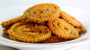 vijaya chakali other snacks snacks diwali faral diwali diwali snacks diwali namkeen ladoo