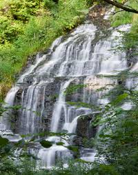 Massachusetts waterfalls images 18 hidden waterfalls in massachusetts jpg