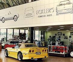 ecklers corvette c4 daytona eckler corvette parts