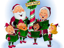 christmas songs free download learntoride co