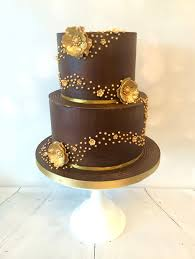 chocolate wedding cakes 12 of the best chocolate wedding cakes wedding cake chocolate