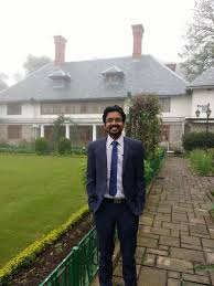 hariram shankar cse 2016 rank 145 upsc topper u0027s interview from