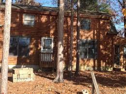 4 Bedroom Houses For Rent In Salem Oregon Houses For Rent In Salem Nh 7 Homes Zillow