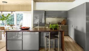 Design A Kitchen Software Kitchen View Kitchen Showrooms Nj Home Design Great Wonderful