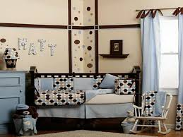 Baby Boy Bedrooms Baby Boy Room Decor Amazing Safari Themed Room Decor 82 For Your